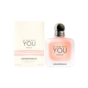 obsessed woman edp vaporizador 50 ml